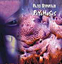 Alto Stratus - Psychosis