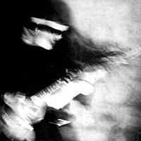 "Keiji Haino - The Book of ""Eternity Set Aflame"""