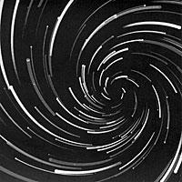 Musica Transonic with Haino Keiji - Incubation