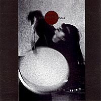 Keiji Haino - Tenshi No Gijinka