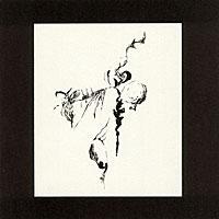 Barre Phillips, Keiji Haino, Sabu Toyozumi - Two Strings Will Do It