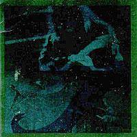 Keiji Haino + Tatsuya Yoshida - Until Water Grasps Flame