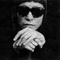 Keiji Haino - I Said, This is the Son of Nihilism
