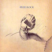 Doo-Dooettes + Keiji Haino + Rick Potts - Free Rock