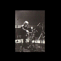 Keiji Haino - Golbal Ancient Atmosphere