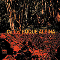 Carlos Roque Alsina - Hinterland
