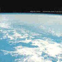 Edgardo Canton - Promenade d'Ete d'Ulis NASA