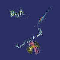 Francois Bayle - Toupie Dans le Ciel