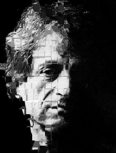 Iannis Xenakis - The Electronic Poems