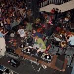 Jackie-O Motherfucker, All Tomorrow's Parties 2003.