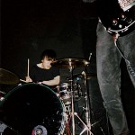 Drumstick.