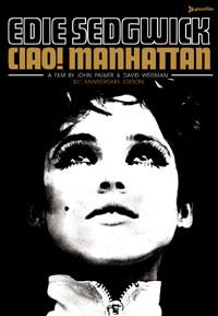 John Palmer + David Weisman - Ciao! Manhattan.