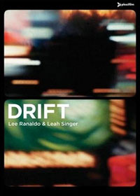 Lee Ranaldo + Leah Singer - Drift.
