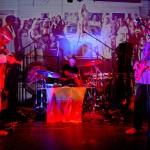 Ya Ho Wha 13 at the Echoplex, 2007.