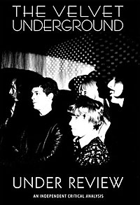 The Velvet Underground – Under Review