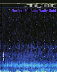Norbert Moslang + Andy Guhl – Sound Shifting