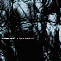 Michael Jon Fink - I Hear it in the Rain