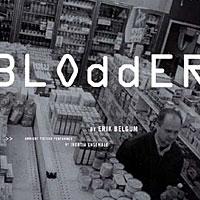 Erik Belgum - Blodder