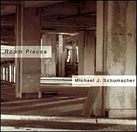 Michael J. Schumacher - Room Pieces