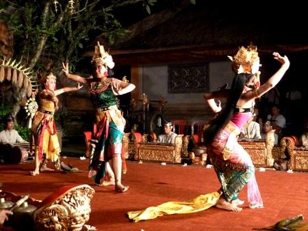 Bali In Ramayana