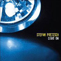 Stefan Poetzsch - Light On