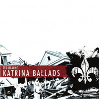Ted Hearne - Katrina Ballads