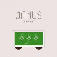 Janus - I Am Not