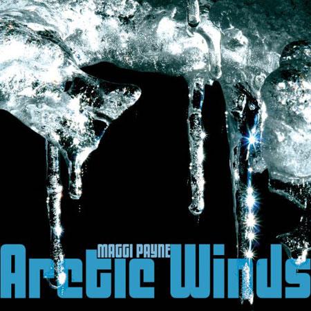 Maggi Payne - Arctic Winds