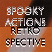 Spooky Actions - Retrospective