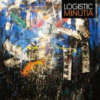 Dave Nelson - Logistic Minutia
