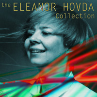Eleanor Hovda - The Eleanor Hovda Collection