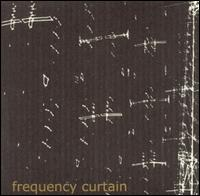 Frequency Curtain - Frequency Curtain