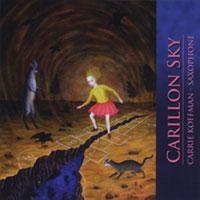 Carrie Koffman - Carillon Sky